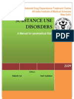 eBook Substance Abuse