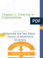 Chapter 2 Diversity.ppt