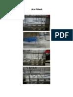 Lampiran Farmakokinetika P2