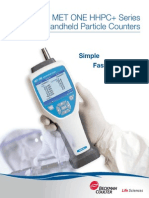 Handheld-Air-Particle-Counter-MET-ONE-HHPC+-Series-Brochure