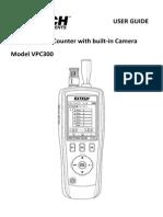 VPC300_UM