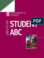 Student_ABC_2015-2016