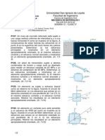 201511122226111134.pdf