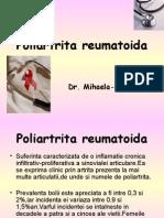 55483348-Poliartrita-rpoliartrita reeumatoida
