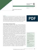 inhalan abuse.pdf