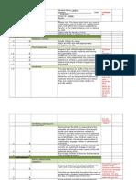 lp 23 evaluation