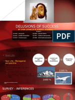 Delusions of Success_v4