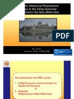 ayurmedicinal-panacea.pdf