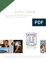 2015 GIA Education Catalog