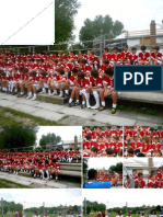 adidas football camp '09 3° turno parte prima
