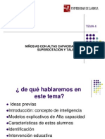 tema 4 AA.pdf