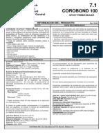 Corobond100.pdf