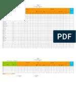 Copy of Pelaporan Dokumen Standard Kurikulum Dan Pentaksiran (DSKP) Sains Tahun 5