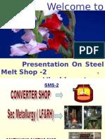 SMS_2 Presentation for T&DC_Nov2010
