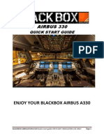 A330-quickstartguide-for fsx