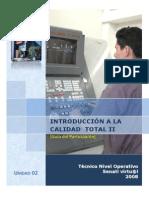 Manual u2 Ict2