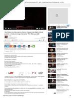 SodreGames Apresenta_ Como Baixar_instalar_colocar Patchs e Traduzir_Jogo Vampire the Masquerade - YouTube