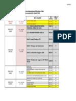 jadual exam.pdf