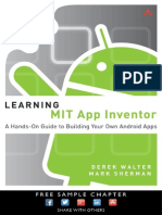 Learning MIT AppInventor.pdf