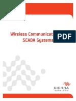 Sierra Wireless SCADA Whitepaper