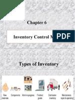 Cht 6 Inventory