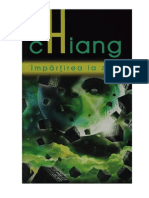 Ted Chiang - Impartirea la zero [ibuc.info].pdf