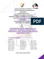 1ra PARTE proyecto.doc