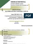 Guía Técnica # 4_estructuras de Contención
