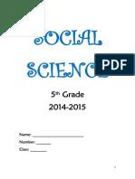 SOCIAL_SCIENCE_5th_Grade.pdf