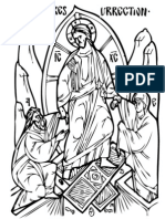 Pascha colour-in 2
