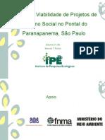 Curso Carbono IPÊ2005 Edu Ditt