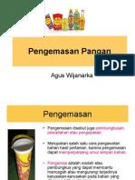 Pengemasan Pangan-2013.ppt