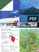 Download PDF Alp en Region Bludenz
