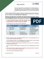 Direct Plan FAQs 29Jan2013