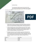 Preguntas Cortas Estructura Bioquímica