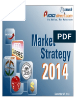 IDirect_MarketStrategy_2014