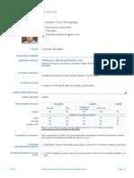 CV Europass 20151115 Mangalagiu RO (1)