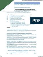 BUILDING PERMISSION GUIDELINES.pdf