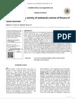 pdf-2052