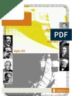 Biografía de científicos canarios. Guía de recursos didácticos