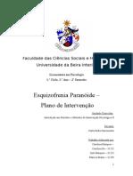 Plano de Intervenção (1)