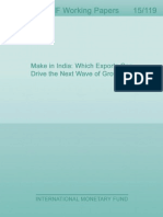 Make in India_IMF.pdf