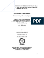 Btp Report 2014