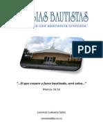 LibroBautistas2009, luevano.pdf