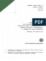 IRAM 2281-3 Puesta a Tierra Instalaciones Industriales y Dmiciliarias(1)