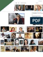 Pilar Fernandez Uriel - Pesquisa Google