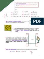 ft14-raiz-quadrada-e-c3a1reas-valores-exatos-e-aproximados.pdf