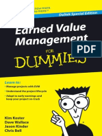 earned-value-management-for-dummies-deltek.pdf