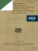1785_1.pdf
