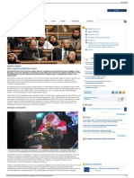 2014-Fouad-Der Andere Politische Islam